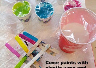 018-Cover Paints